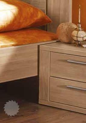 """Тумба """"Анна"""" - меблі з дерева в дитячу та спальню від фабрики Venger"""