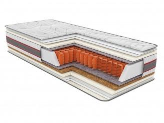 Матрац EXTRA Хром - меблі з дерева в дитячу та спальню від фабрики Venger