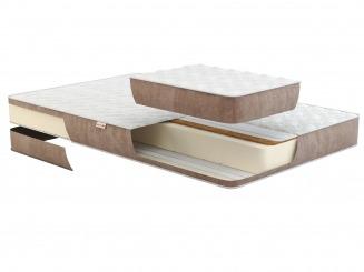 Матрац Infinity Orion - меблі з дерева в дитячу та спальню від фабрики Venger