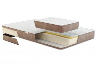 Матрац Infinity Pulsar - меблі з дерева в дитячу та спальню від фабрики Venger